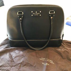 Kate Spade Grove Court Maise Shoulder Bag